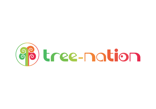 treenation logo